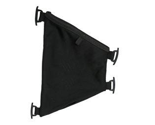 ORTLIEB Mesh pocket pro Gear Pack
