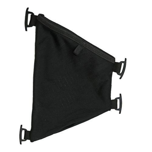 síťovaná vnější kapsa pro Gear Pack