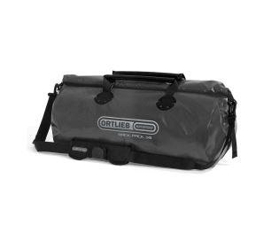 ORTLIEB Rack-Pack L - 49 L