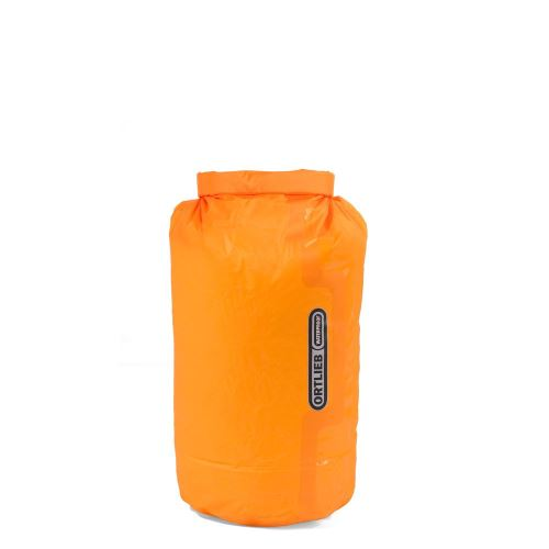 ultralehký dry bag