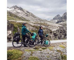 ORTLIEB Sport-Roller FREE - pár