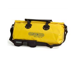 ORTLIEB Rack-Pack 24L