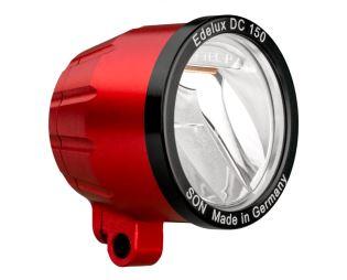 SON Edelux DC 150 (Neodrive) LED přední světlo