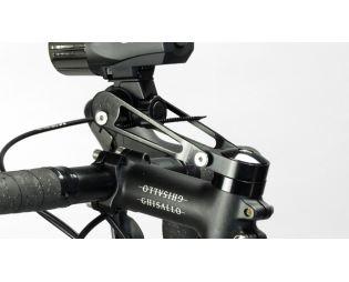 MINOURA CS-500