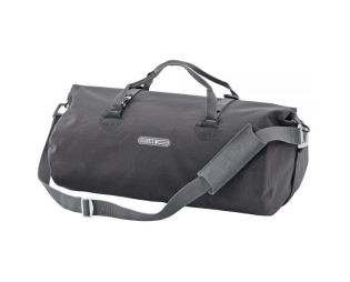 ORTLIEB Rack-Pack Urban - 31L