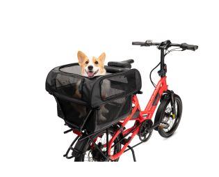 TERN Dog Roof™ Mini