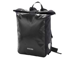 ORTLIEB Messenger bag - 39L