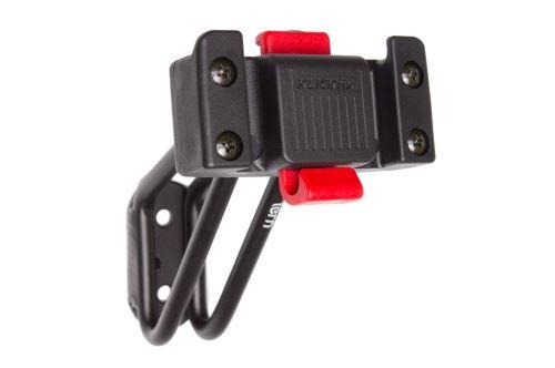adaptér pro připevnění doplňků na skládačku