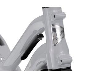 TERN GSD R14 - světle šedá/šedá