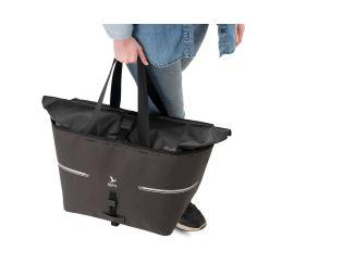 TERN WeatherTop Bag
