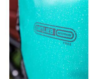 ORTLIEB Back-Roller FREE - pár