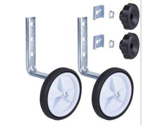 TG Skládací balanční kolečka