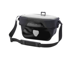 ORTLIEB Ultimate Six Free - 5L - S